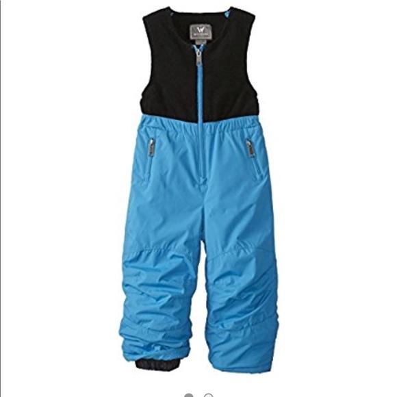 White Sierra Jackets   Coats  f65041578